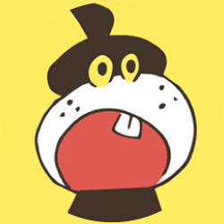 https://toiletmap.info/wp-content/uploads/2019/07/ぶりおくん1.png