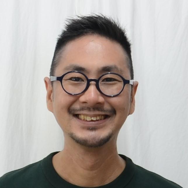 https://toiletmap.info/wp-content/uploads/2019/07/やまちゃん2.jpg