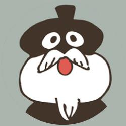https://toiletmap.info/wp-content/uploads/2019/07/ウン・コポー1.png