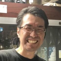 https://toiletmap.info/wp-content/uploads/2019/07/takumitoyotasan2-1.jpg